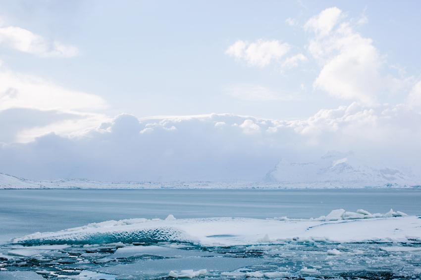 084_icelandweddingphotographer_karenobristphotography
