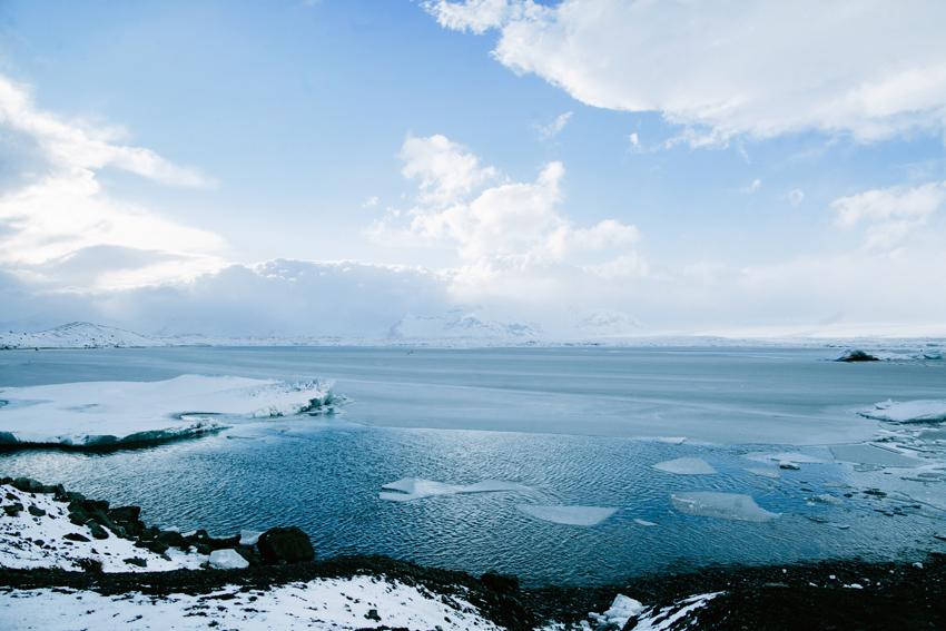 091_icelandweddingphotographer_karenobristphotography