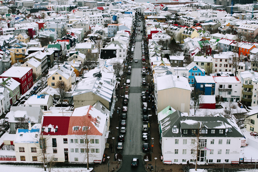 111_icelandweddingphotographer_karenobristphotography