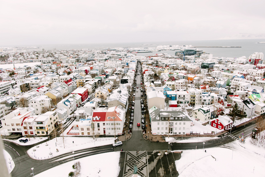 112_icelandweddingphotographer_karenobristphotography