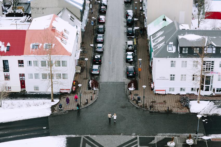 114_icelandweddingphotographer_karenobristphotography