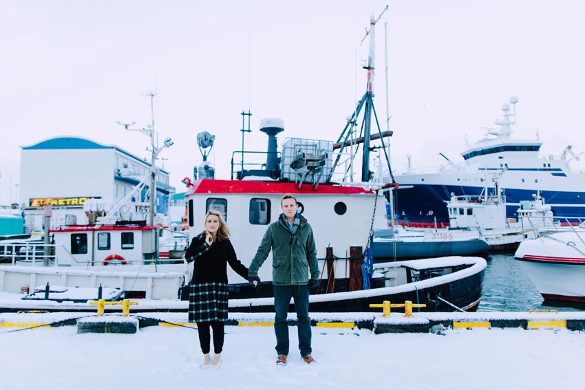 126_icelandweddingphotographer_karenobristphotography