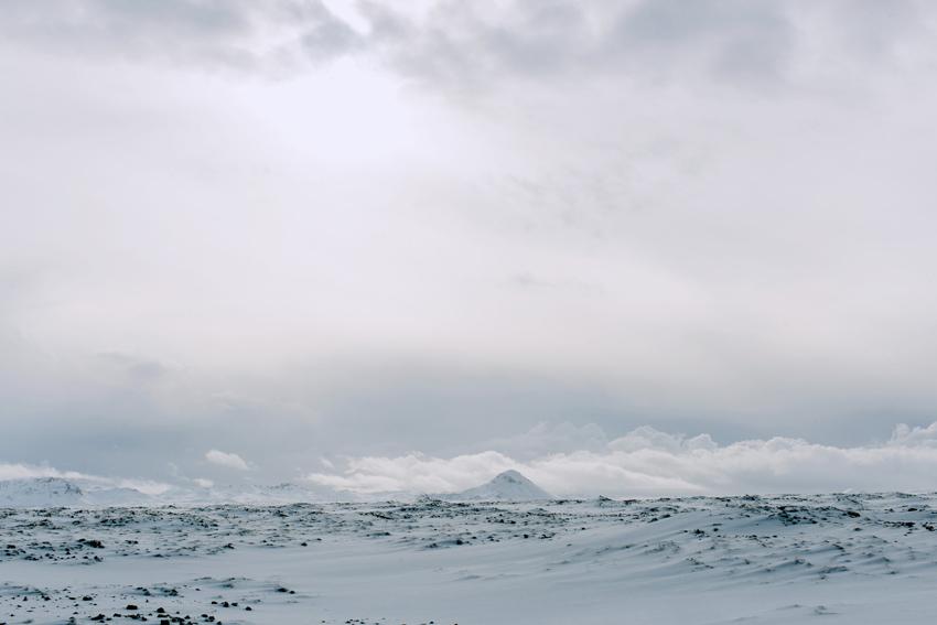 135_icelandweddingphotographer_karenobristphotography