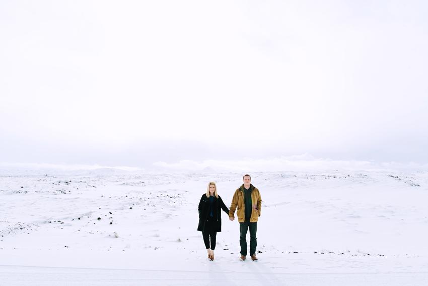 136_icelandweddingphotographer_karenobristphotography