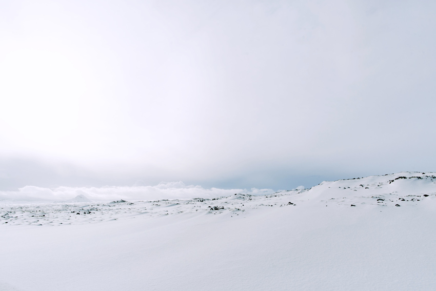 137_icelandweddingphotographer_karenobristphotography