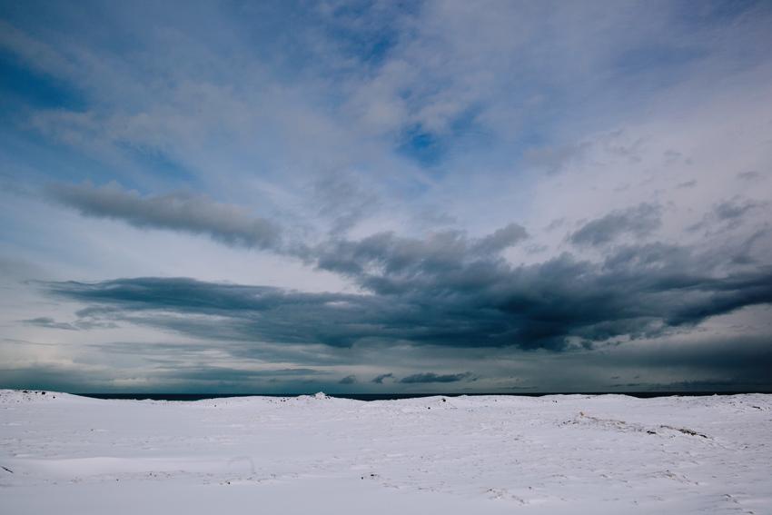 141_icelandweddingphotographer_karenobristphotography