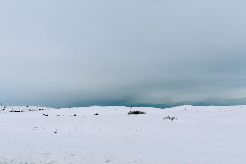 142_icelandweddingphotographer_karenobristphotography