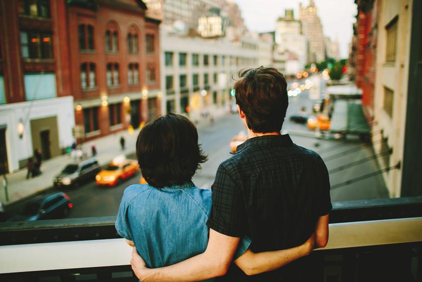 074_newyorkweddingphotographer_karenobrist