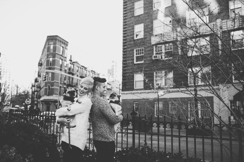 13_newyorkweddingphotographer_karenobristphotography