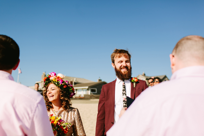048_cannonbeachweddingphotographer