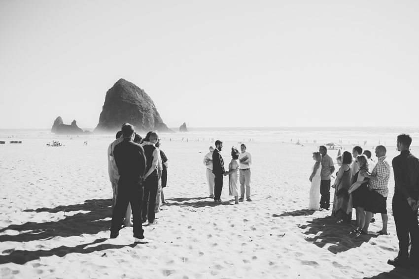 050_cannonbeachweddingphotographer