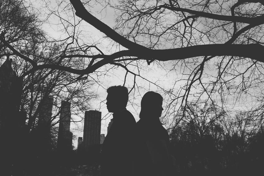 41_nycweddingphotos