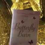 BUTTERFLY-BARN-BOOK-ON-TOUR-KAREN-POWER-PARIS-EIFFEIL-TOWER_resized