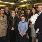 Butterfly-Barn-book-launch-at-Easons-Dungarvan-Karen-Power (11)