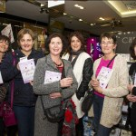 Butterfly-Barn-book-launch-at-Easons-Dungarvan-Karen-Power (2)