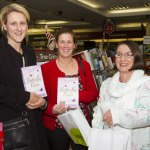 Butterfly-Barn-book-launch-at-Easons-Dungarvan-Karen-Power (7)