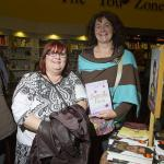Butterfly-Barn-book-launch-at-The-Book-Centre,-Waterford (7)