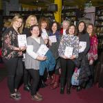 Butterfly-Barn-book-launch-at-The-Book-Centre,-Waterford (9)