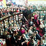 Butterfly-Barn-book-launch-at-The-Book-Centre,-Waterford