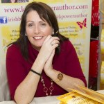 on-butterfly-wings-book-launch-easons-dungarvan-2015-karen-power-author (8)