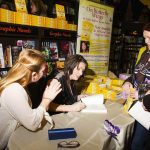 on-butterfly-wings-book-launch-the-book-centre-waterford-2015-karen-power-author (14)