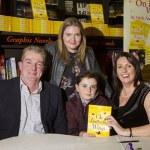 on-butterfly-wings-book-launch-the-book-centre-waterford-2015-karen-power-author (26)