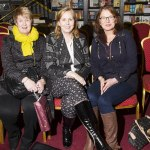 on-butterfly-wings-book-launch-the-book-centre-waterford-2015-karen-power-author (29)