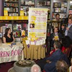 on-butterfly-wings-book-launch-the-book-centre-waterford-2015-karen-power-author (6)