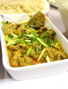 cooking_circles_chicken_korma