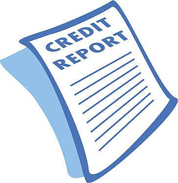 Raising Your Credit Score after a Short Sale