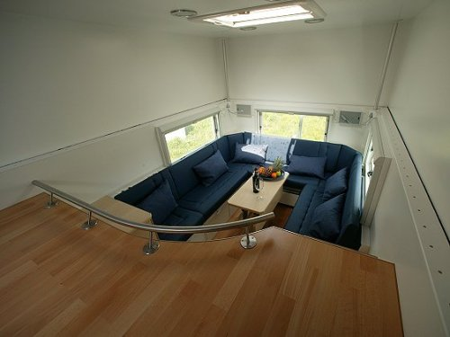 gt livingroom