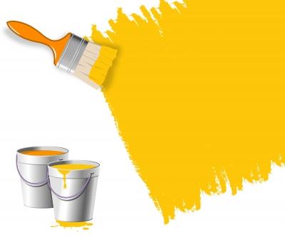 EPA New Lead Paint Rules
