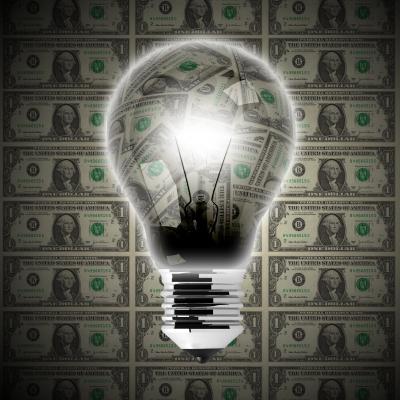 30 Ways to Save Money on Utilities