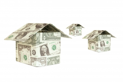 6 Strategies for Funding Investment Properties