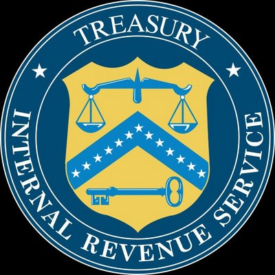IRS Audits for Real Estate Professionals, II
