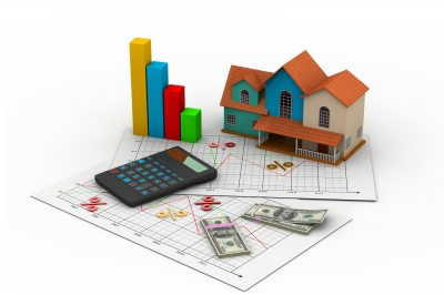 Mortgage Rates - Do You Care?