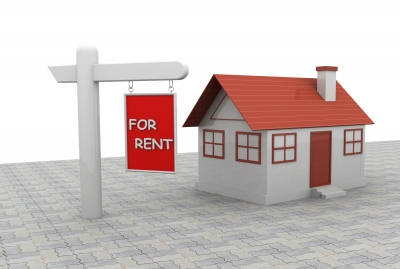 30 Questions a Tenant Will Ask Before Signing a Rental Contract