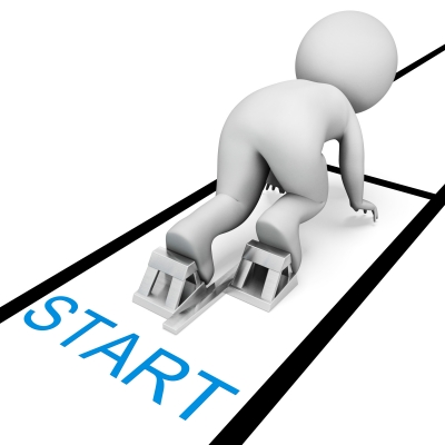 How to Get Started in the Real Estate Industry