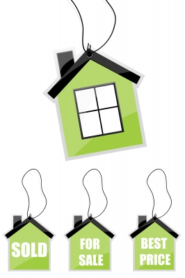 Pricing Your House to Sell
