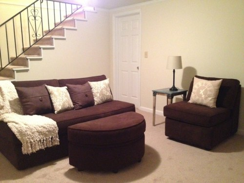 Staging Properties - Do You?