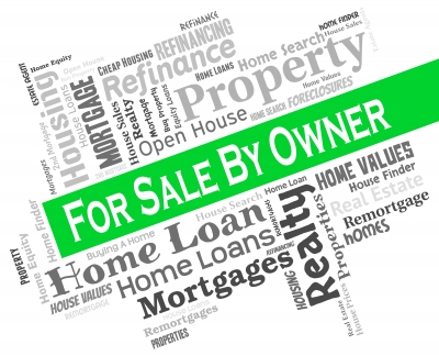 Pros and Cons of For Sale by Owner: Weighing Your Options