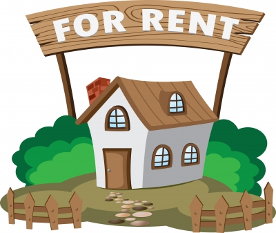 How to Acquire Rentals