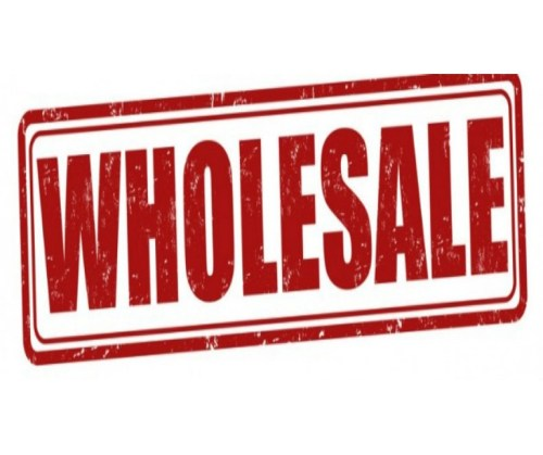 What's So Hard About Wholesaling?