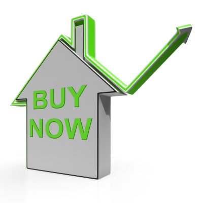 10 Ways to Find Cash Buyers for Your Wholesale Deals