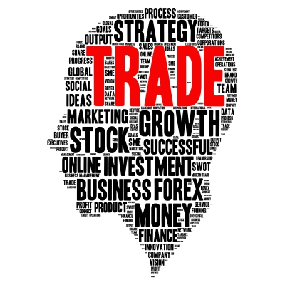 Real estate investing or forex