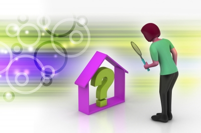When Wholesaling, How Many Times Do You Show a Property?