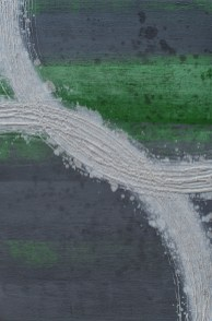 """intersection #220"""" x 30"""""""
