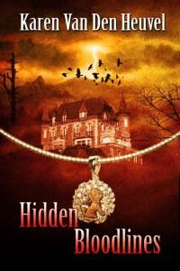 HiddenBloodlines_w10238_750