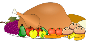 Thanksgiving, recipe, turkey, dressing