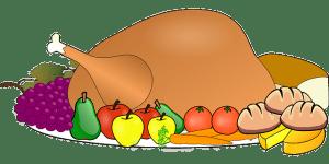 Thanksgiving, recipe, turkey, dressing